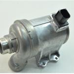31368715 702702580 31368419 Автомобільний водяний насос для охолодження двигуна для Volvo S60 S80 S90 V40 V60 V90 XC70 XC90 1.5T 2.0T