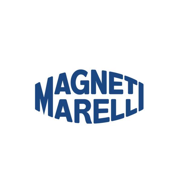 Магнеті Мареллі